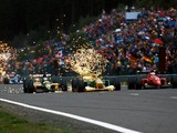 Horner: F1 should switch to high-revving loud engines from 2025