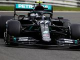 P1: Bottas ahead but Verstappen, Perez threaten