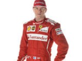 Kimi: A step into the unknown