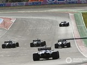 How Vettel won the battle not to start last in US GP