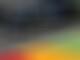 FP3: Rosberg storms ahead