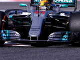 'Merc rising to Ferrari challenge'