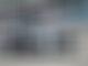 Dominant Hamilton beats Rosberg to Abu Dhabi pole
