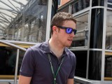 di Resta 'positive' he can get another F1 drive