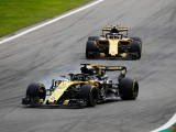 Renault: Formula 1 faces 'real problem' with 'servant' teams
