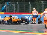 Todt reflects on Spa: 'We would've been massacred'