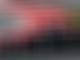 Boullier: Monaco should suit McLaren
