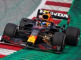 Perez now 'finding his own way' with Red Bull F1 set-up direction