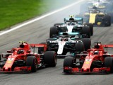 Mika Hakkinen says Monza was a failure of leadership for Ferrari