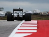 Rosberg: Wind caused Austin mistake