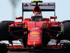 Ferrari found 'half a second' through fuel