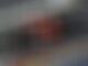 """Sebastian Vettel: """"We still need to do better"""""""