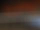 Grosjean 'saddened' by Haas decline after poor Bahrain qualifying