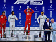Belgian GP: Post Race press conference