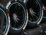F1 to choose between Pirelli and Hankook for 2020-23 tyre supply