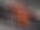'Lonely' Vettel rues lack of Ferrari pace
