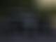 "Vettel ""over the moon"" after Aston Martin score historic first F1 podium"