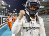 Bottas vows to make pole count