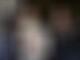 Grosjean laments gearbox issue