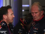 Renault should prioritise Red Bull over its own team - Marko