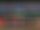 Red Bull closing on engine verdict