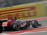 Sainz Jr patient amid reports Vergne might keep drive