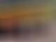 Sainz Jr patient amid reports Vergne might keep drive