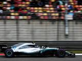 Toto Wolff pins Mercedes deficit on tyres