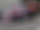 Perez: Racing Point more convincing prospect than McLaren F1 return