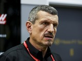 Haas Formula 1 team refutes Rich Energy's Saudi takeover claims