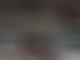 Sainz set for Ferrari F1 test debut at Fiorano next week