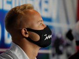 Mazepin: Rules of engagement with Schumacher haven't changed