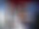 Hamilton blasts F1's 'terrible' Pay TV move