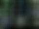 Pirelli calls for more testing