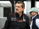 Steiner: F1 stewards not up to being stewards after Gasly penalty