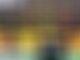 Verstappen: Red Bull 'too slow' to stop Mercedes