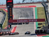 Circuit of the Americas names Turn 1 'Big Red'