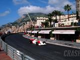 Gossip: Senna's Monaco F1 winner to go under the hammer