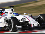 Australian GP: Qualifying notes - Williams