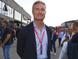 Coulthard: F1 will return 'soon' with no spectators