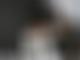 Podium return a 'big motivation boost' for Williams - Bottas