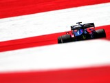 F1 has back-up venues if coronavirus situation changes