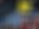 Ferrari revival: Where it all went right
