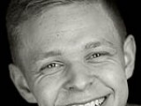 Magnussen to play bigger role in McLaren Young Driver Programme