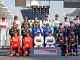 "Ricciardo predicts 2021 driver market ""shake-up"""