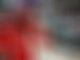 F1's strange battles in Brazil