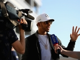 Hamilton: Team orders in special circumstances