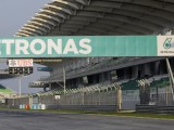Future of Malaysian GP in question