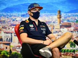 "Verstappen: Mugello ""can't be any worse than Monza"" after Red Bull F1 struggles"