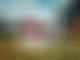 Norris to run helmet design dedicated to key workers at British GP